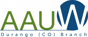 CO8008_AAUW_hires