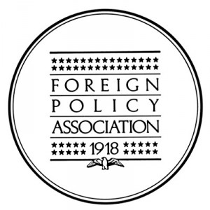 foreign policy assoc